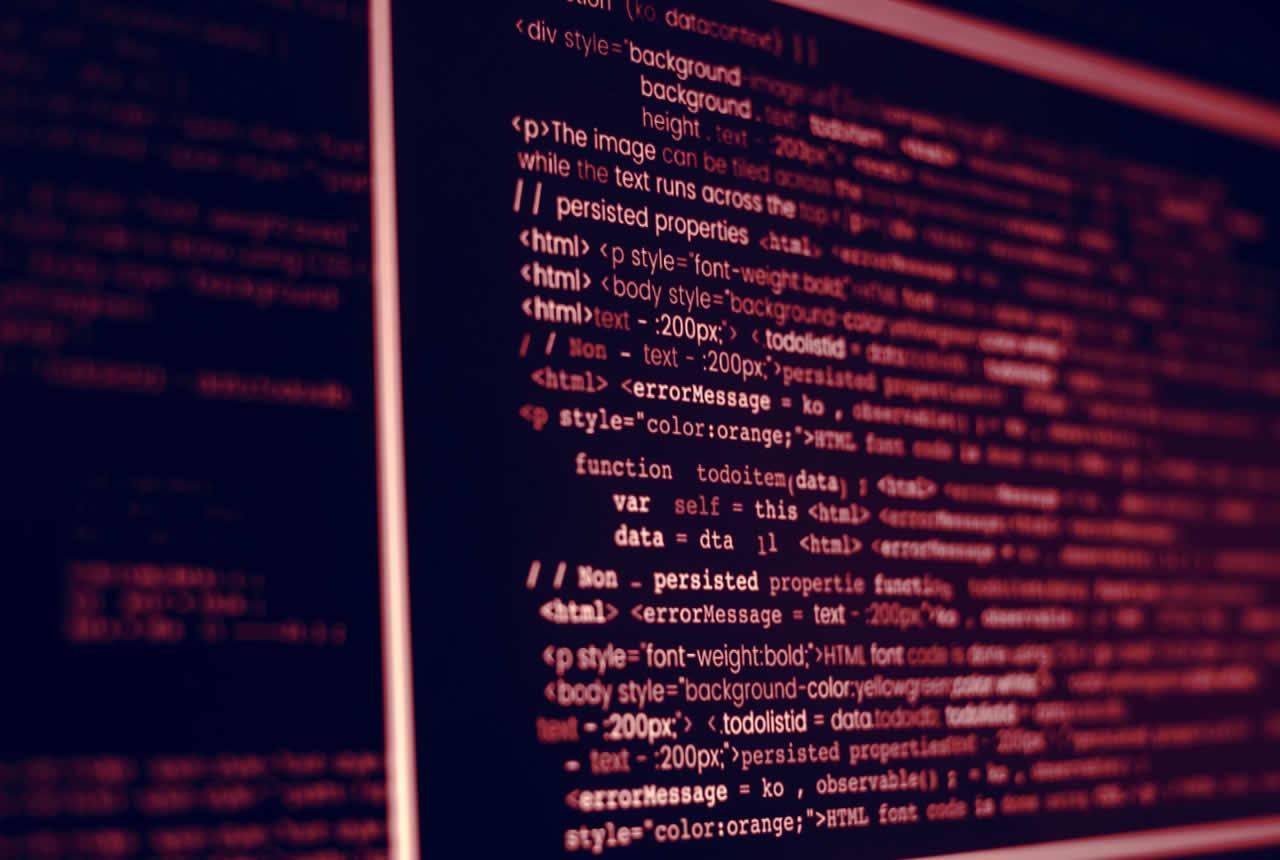 Novelliance : l'assureur des cyber risk